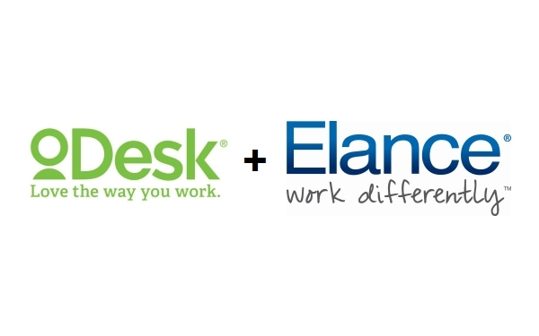 How to win jobs on Elance-Upwork: Tips for new freelancers ...